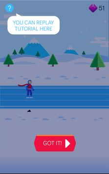 Winter Sports screenshot 4
