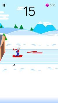 Winter Sports screenshot 5