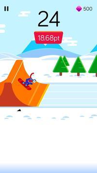 Winter Sports screenshot 7