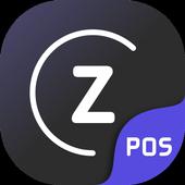짤포스(ZZAL POS)-짤 사장님 관리 프로그램 icon