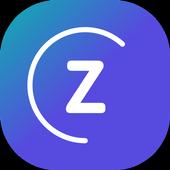 짤 – 문상이 내게 오는 시간 1분 [리워드, 포인트, 용돈, 돈 버는 앱] icon