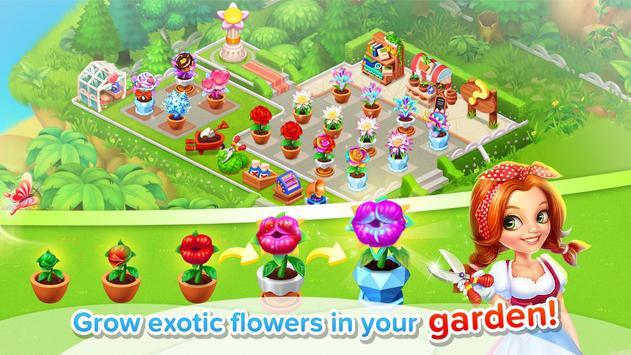 開心莊園 截圖 8