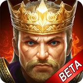 Throne Invasion (Unreleased) icon