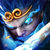 League of Immortals icon