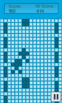 Pixel Race screenshot 9