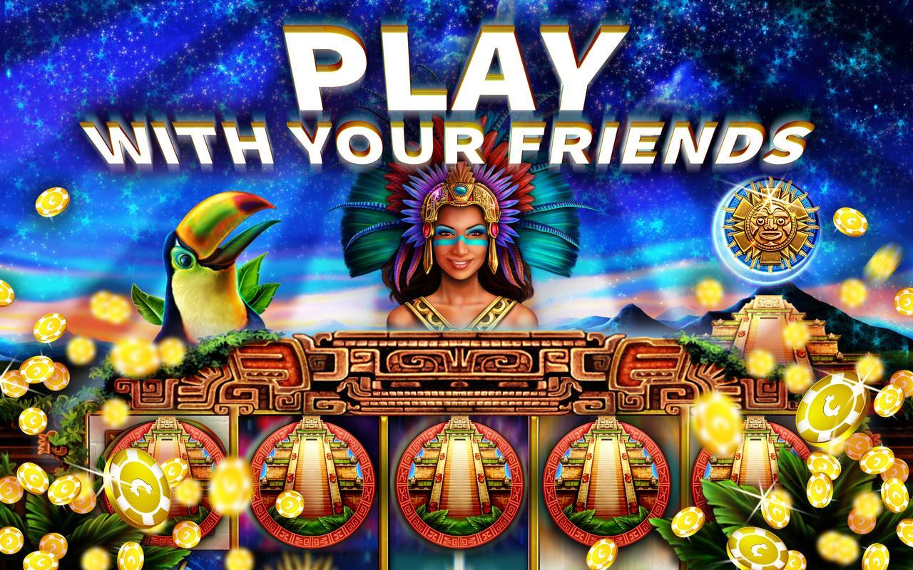 game twist casino download