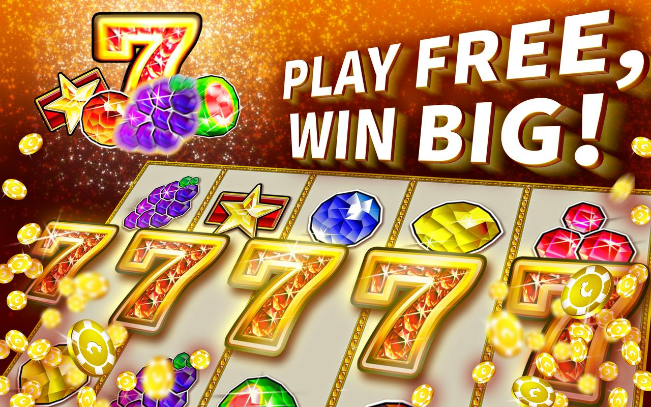 slots game online twist game casino