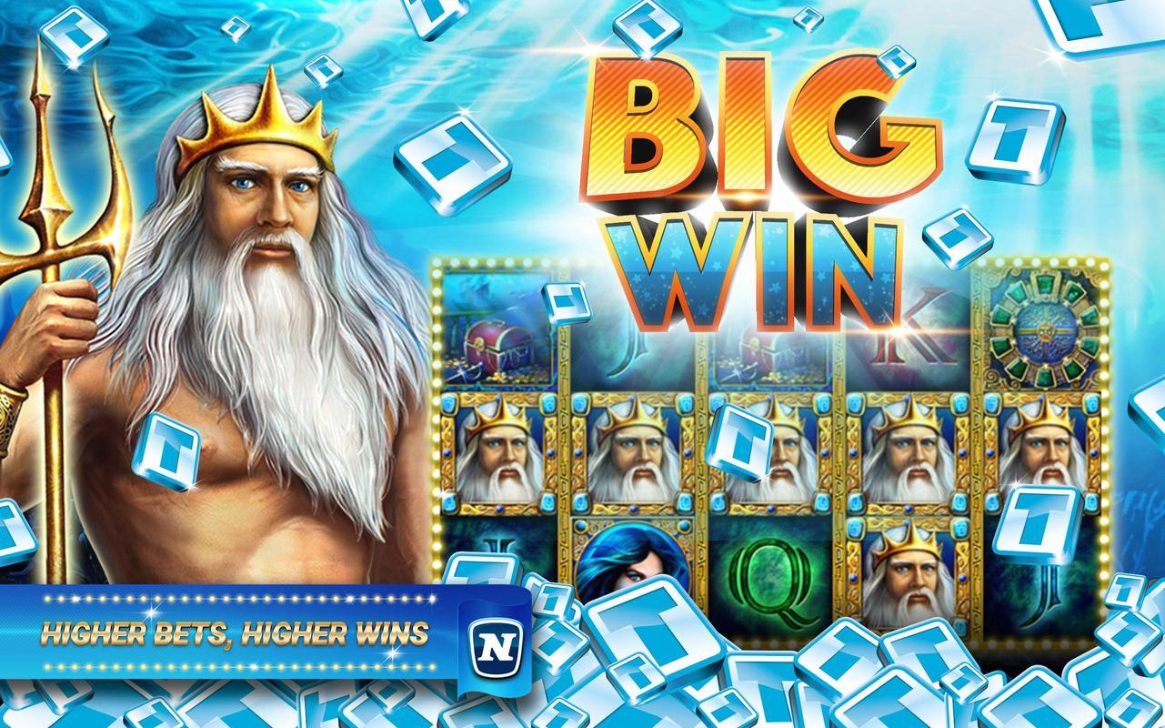 gametwist casino apk for tablet
