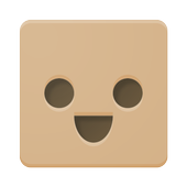 FunSubstance - Funny Pictures icon
