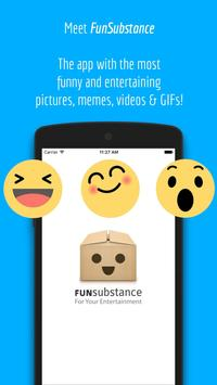 FunSubstance - Funny Pictures poster