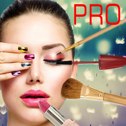 BeautyCam MakeUp Editor for Android - APK Download