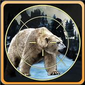 Polar Bear Hunt icon