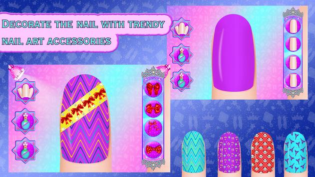 Doll House Decoration Girls Games screenshot 10