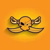 Pirates - War Game icon
