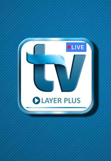 TV Player Plus for Android - APK Download