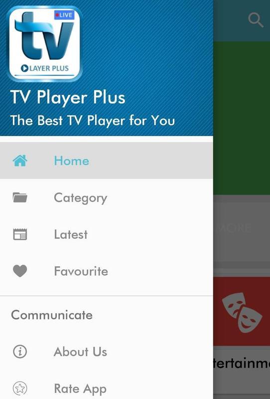halva tv player plus apk download
