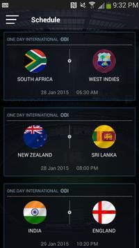 Funtasy Cricket: Fantasy + Fun apk screenshot