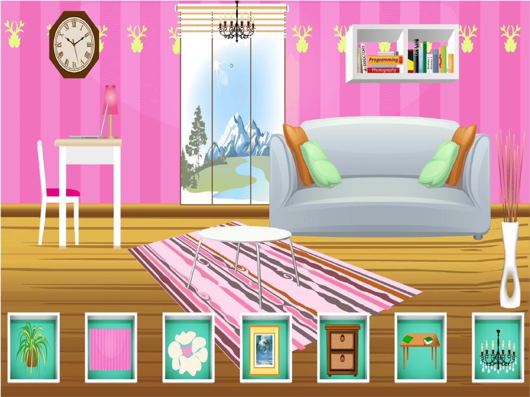 My House Decoration Design Apk Baixar Gr Tis Casual Jogo Para Android