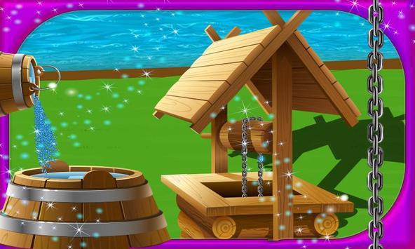 Build a Village & House Maker screenshot 1
