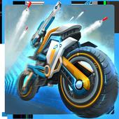 Cyber Gears icon