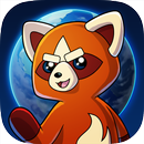 Dynamons World APK