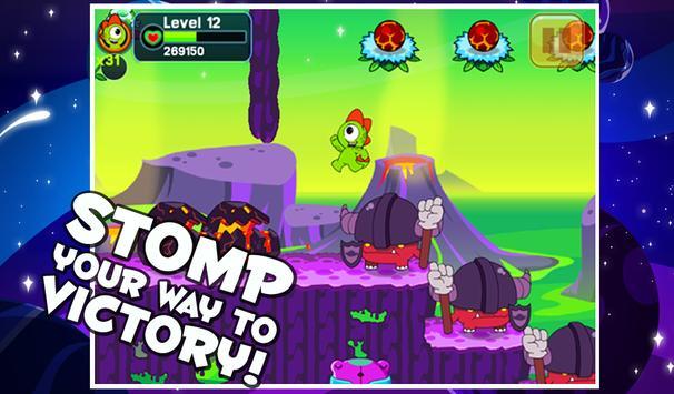 Kizi Adventures capture d'écran 11
