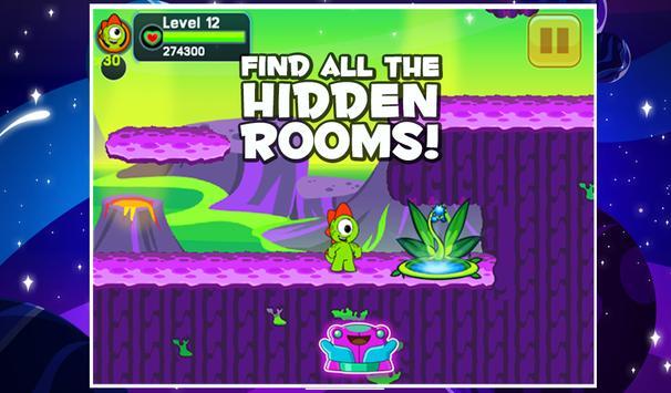 Kizi Adventures capture d'écran 13