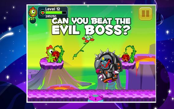 Kizi Adventures capture d'écran 5