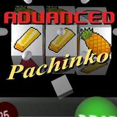 Advanced Pachinko icon