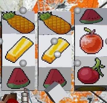 Advanced Pachinko screenshot 3