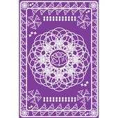 4 Kings Fortune Teller icon