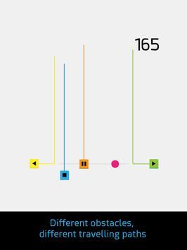 Cruising - Left and Right apk screenshot
