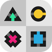 Smashy 4 icon