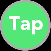 Good Circle Bad Circle icon