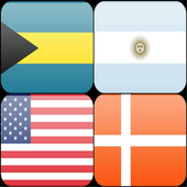 Fun With Flags icon