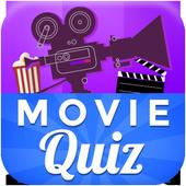Swipe Movie Quiz icon