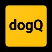 dogQ icon