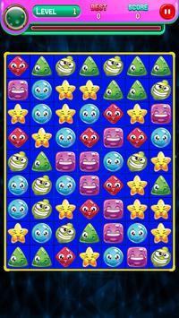Match 3 for Kids apk screenshot
