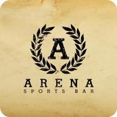 Arena 19 icon