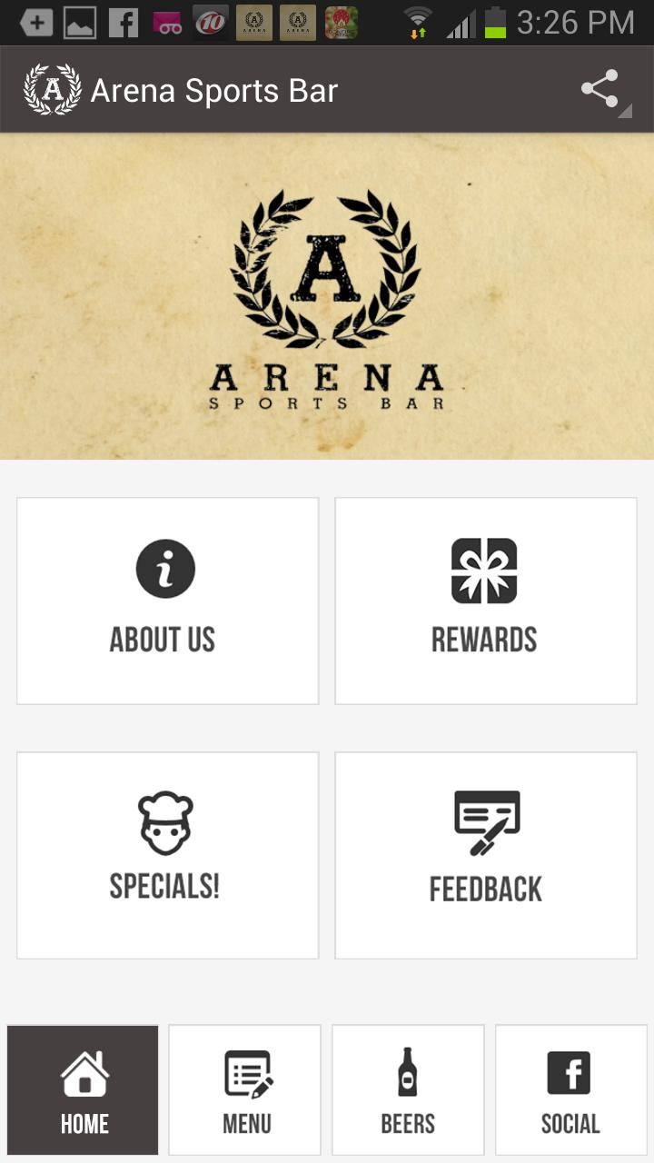 Arena 2 For Android Apk Download