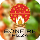 Bonfire 10 icon