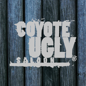 Coyote Ugly San Diego icon