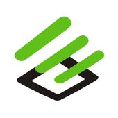 Berau HSE Automation icon