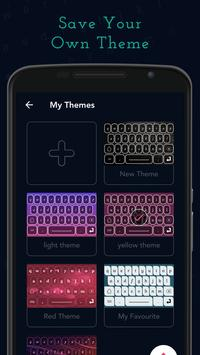 Soft Keyboard : Themes, Emojis & More for Android - APK Download