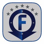 Fusion Media LLC icon