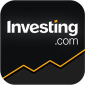 Berita saham forex