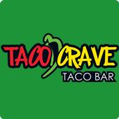 Taco Crave icon
