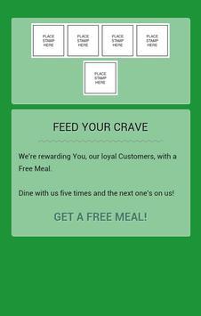 Taco Crave screenshot 3