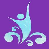 Fusion Infinity icon