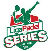 LigaPadel SS icon